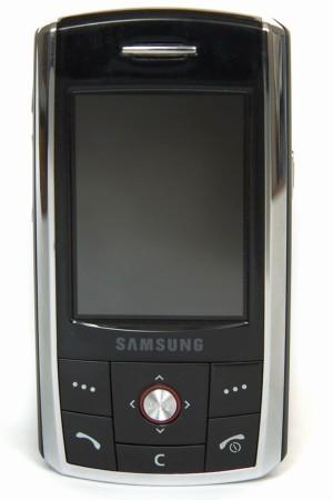 Бытовая техника Samsung в